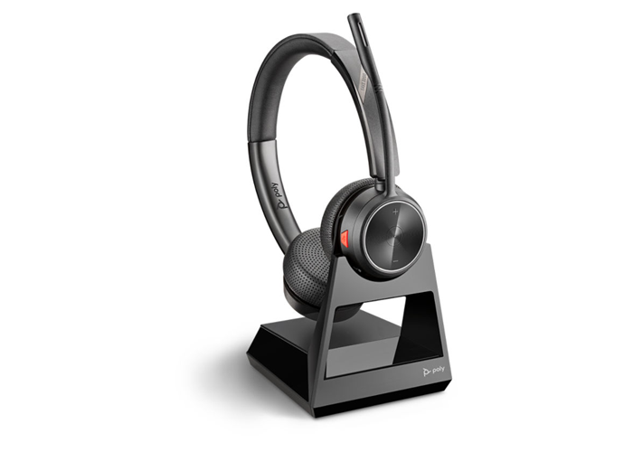 Plantronics Savi 7220 Office