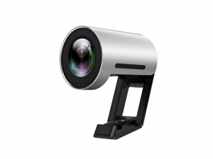 Yealink-UVC30-Room-4K-USB-Camera-front