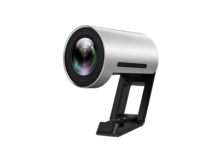 Yealink-UVC30-Room-4K-USB-Camera-front