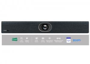 Yealink-UVC40-USB-Videobar-features