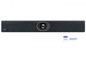 Yealink-UVC40-USB-Video-Bar-Microsoft-Teams-and-Zoom-Certified