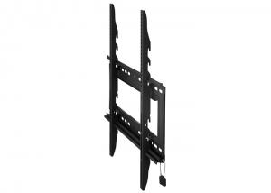 ATDEC-Telehook-TH-10400-UF-side-view-with-padlock
