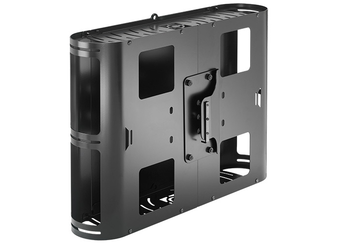 Chief-CPU-Holder-FCA650B-side