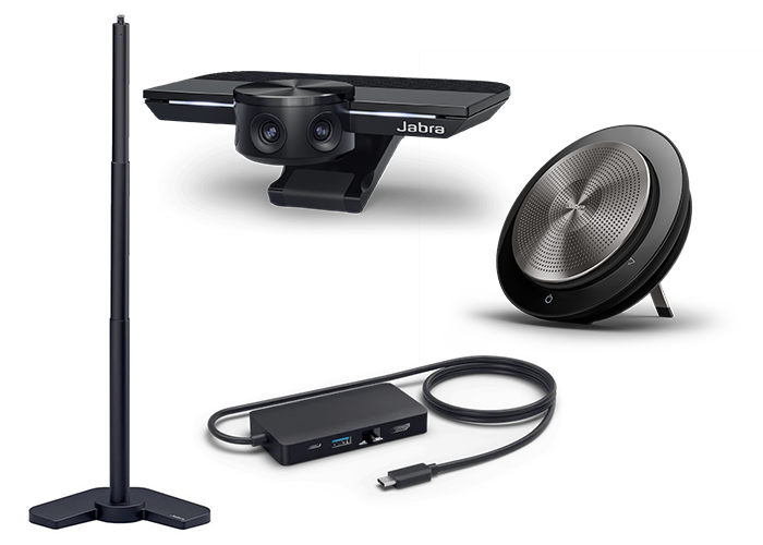 Jabra-Panacast-Bundle-Meeting-Room-in-a-Box