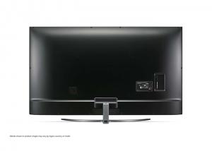 LG-UHD-86-inch-4K-Consumer-TV-back-panel