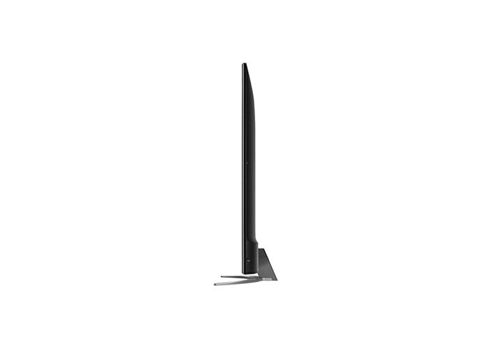 LG-UHD-86-inch-4K-Consumer-TV-profile-view