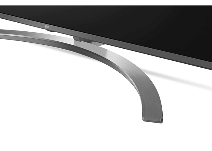 LG-UHD-86-inch-4K-Consumer-TV-stand-close-up