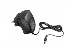 Poly-Universal-Power-Supply-VVX-CCX-2200-48871-125