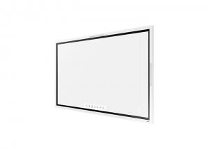 Samsung-FLIP2-interactive-screen-side-view