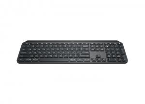 Logitech-MX-Keys-Wireless-Illuminated-Keyboard-front-view