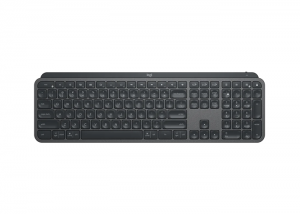 Logitech-MX-Keys-Wireless-Illuminated-Keyboard-top-view