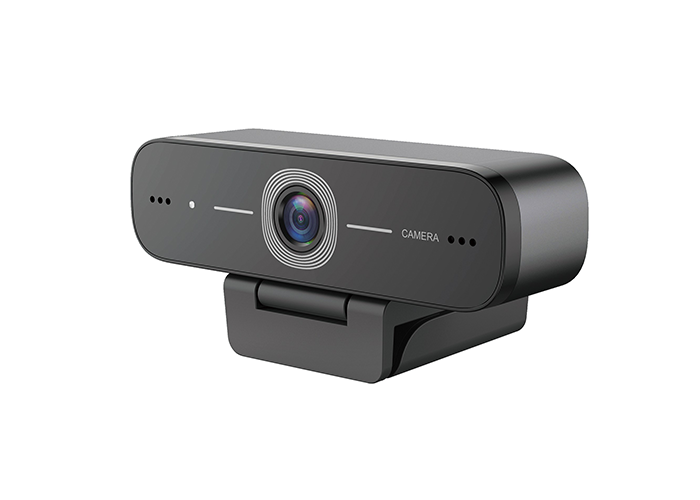 Minrray MG104 FullHD Webcam