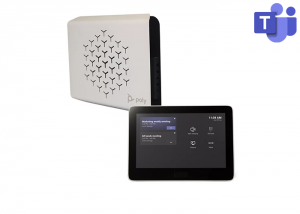 Poly G10-T for Microsoft Teams