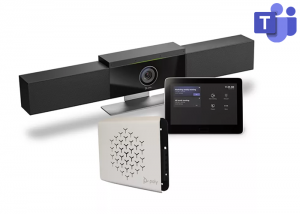 Poly G40-T for Microsoft Teams
