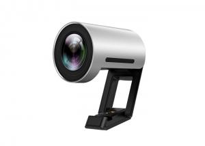 Yealink-BYOD-USB-Meeting-Kit-UVC30-USB-Room-4K-Camera