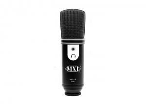 MXL Pro 1B USB Microphone
