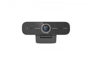 BenQ DVY21 Webcam
