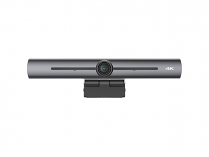 BenQ DVY22 4K Conference Camera