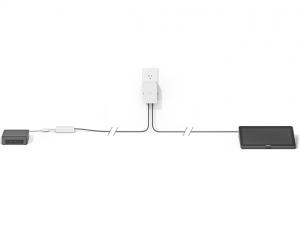 Logitech-Cat5e-Kit-for-Tap-flexible-cabling-3