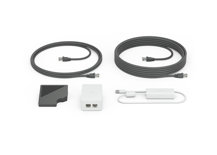 Logitech-Cat5e-Kit-for-Tap-front-view