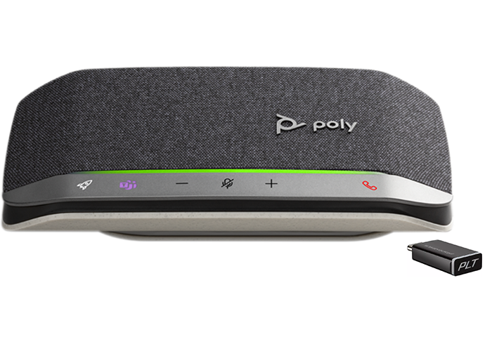 Poly-Sync-20-plus-MS-Teams-with-BT600-USB-C-Bluetooth-adapter