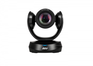 AVer-CAM520PRO2-front-view
