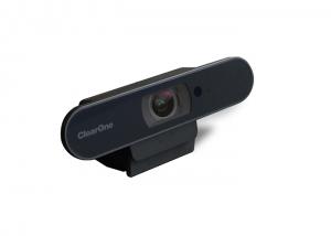 ClearOne-UNITE-50-4K-Auto-Framing-ePTZ-Camera-left-side-view