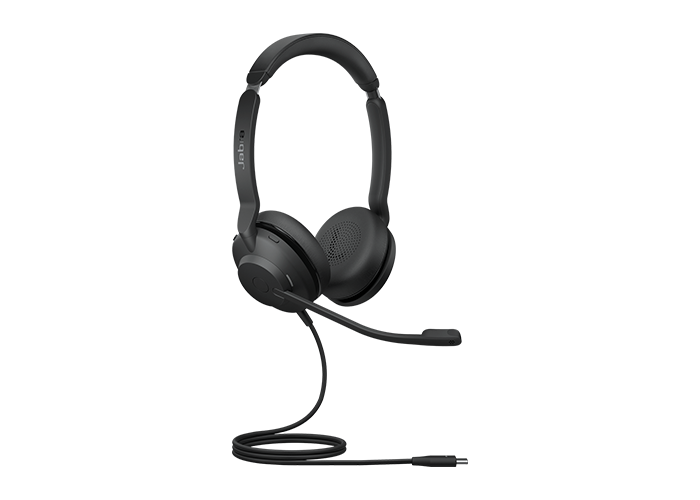 Jabra-Evolve2-30-Stereo-USB-C