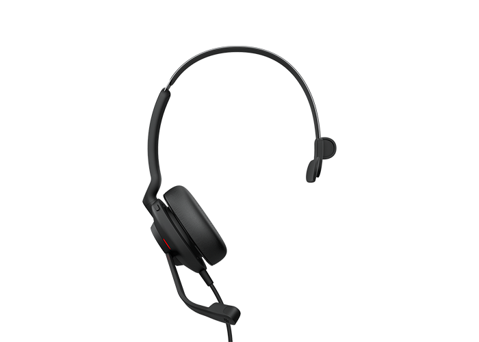 Jabra-Evolve2-30-mono-busy-light