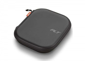 Poly-Voyager-6200-UC-carrying-case