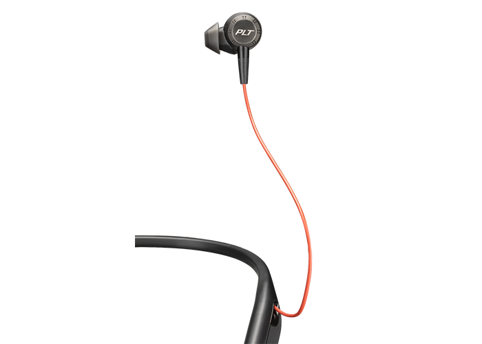 Poly-Voyager-6200-UC-earbud-close-up