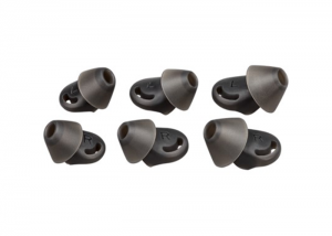 Poly-Voyager-6200-UC-small-medium-large-eartips
