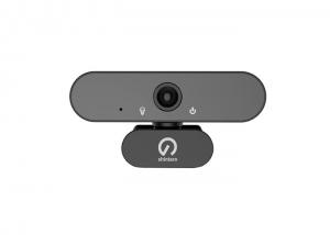 Shintaro-SH-170-360-degrees-Rotation-Webcam-front-view