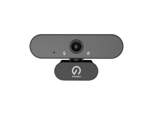 Shintaro-SH-170-360-degrees-Rotation-Webcam-front-view
