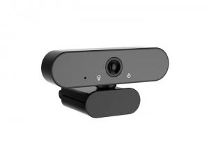 Shintaro-SH-170-360-degrees-Rotation-Webcam-left-side-view