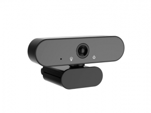 Shintaro-SH-170-360-degrees-Rotation-Webcam-left-side-view