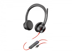 poly-blackwire-8225-MS-USB-C-boom-up