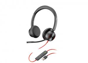 poly-blackwire-8225-UC-USB-A-boom-down