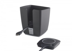 Barco-ClickShare-CX-wireless-conferencing-Button-Tray-Pack-front-view2
