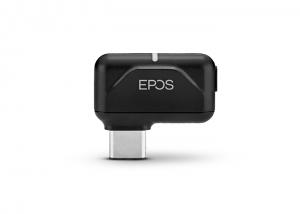 EPOS BTD 800 USB-C