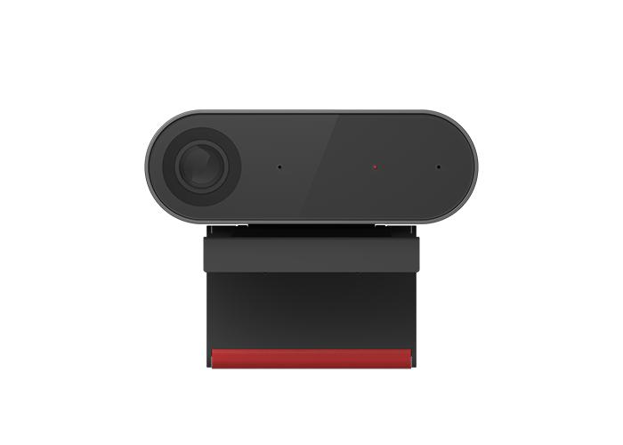 Lenovo-ThinkSmart-Cam-front-view