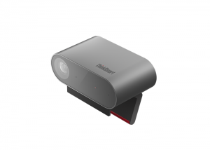 Lenovo-ThinkSmart-Cam-top-view-right