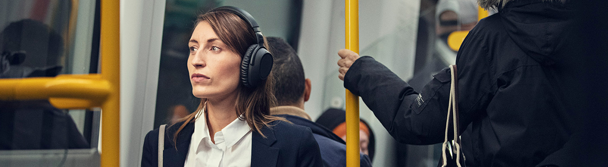 on-the-go-headsets