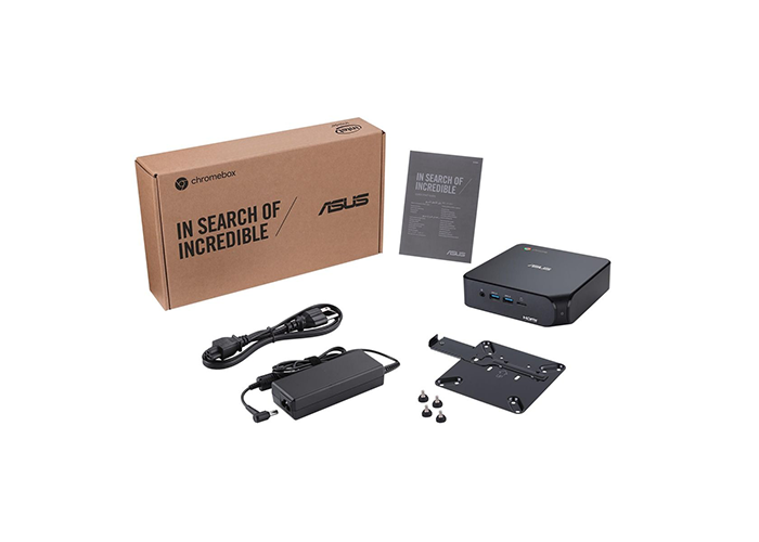 ASUS-Chromebox-4-CHROMEBOX4-i7M8S128-package-content
