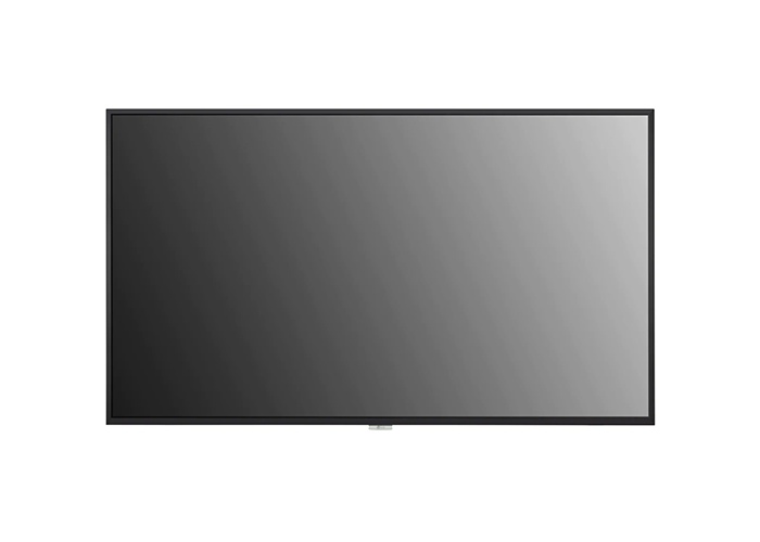 LG-UM3DF-Series-4K-UHD-Commercial-Monitor-TV-front-view