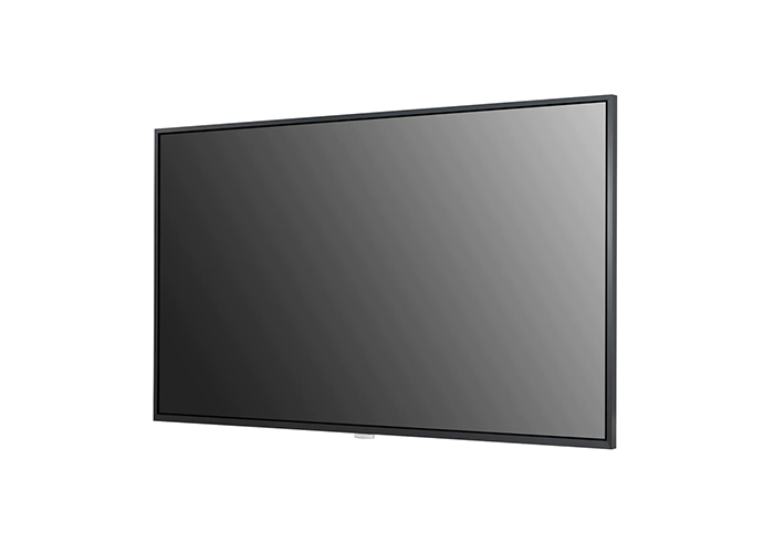 LG-UM3DF-Series-4K-UHD-Commercial-Monitor-TV-right-side-view
