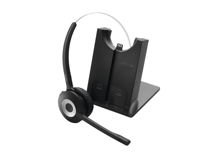 Jabra-Pro-925-935-Dual-Connectivity-Bluetooth-Headset-with-base