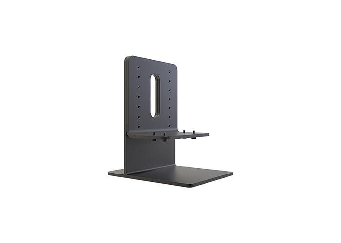 DTEN-ME-Ergonomic-Desk-Stand-DTEN27ME-Stand-left-side-view2