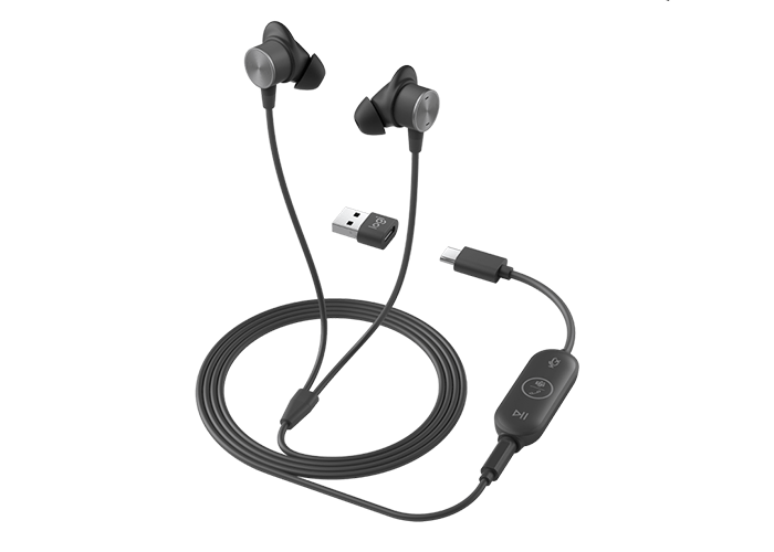 Logitech-Zone-Wired-Earbuds-MS-Teams