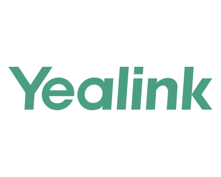 Yealink license